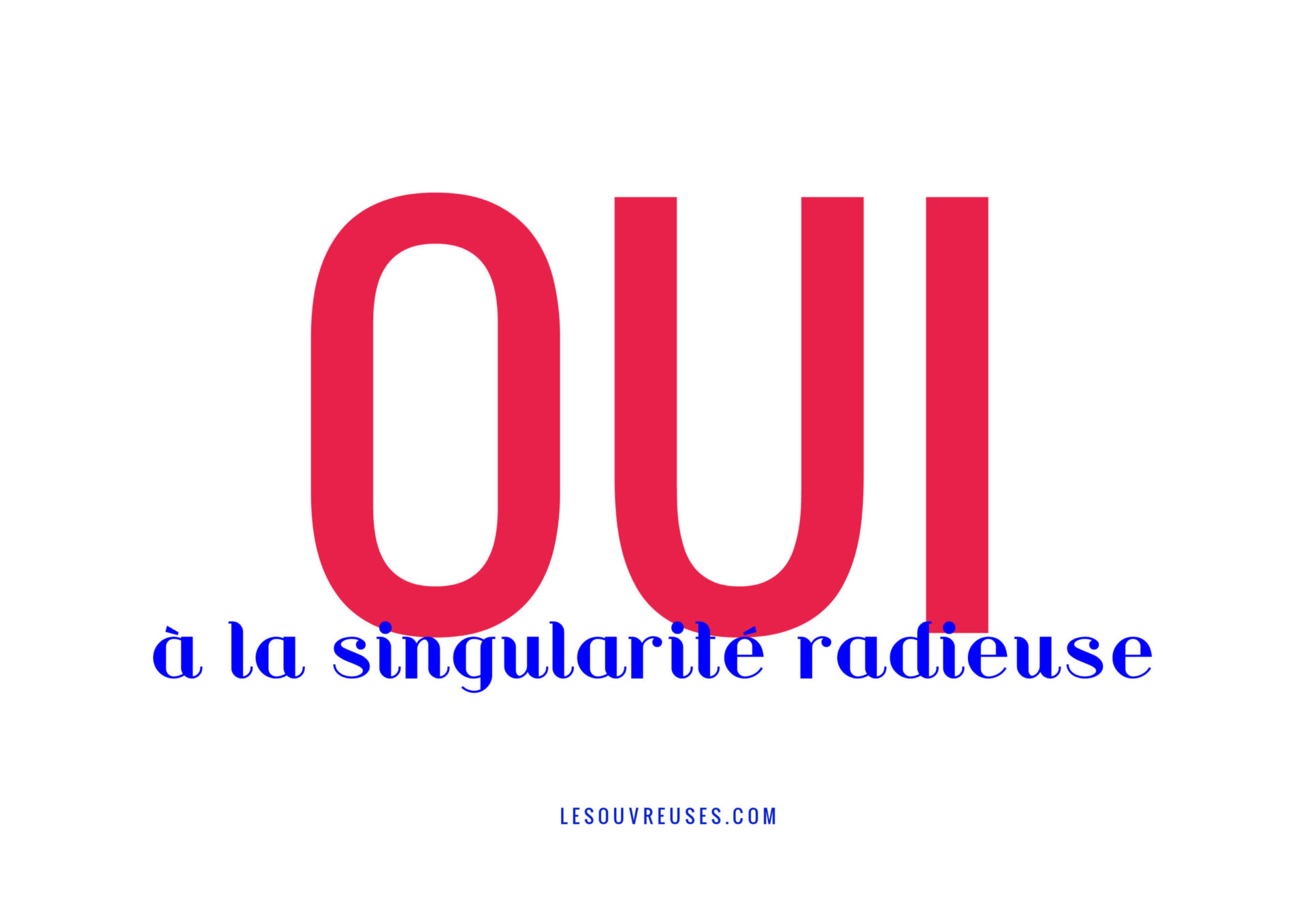 les ouvreuses home